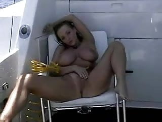 Ashely marssaro naked Danni ashe-a collection of wet adventures