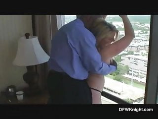 Fresno swingers - Wife breeding
