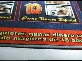 Peliculas porno espanol Amateur espanol