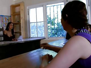 Mrs faith my first sex teacher Mrs teacher has sex with the student