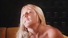 Odyssey of Extase (1978)