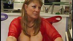 Brigitte Berthet 4