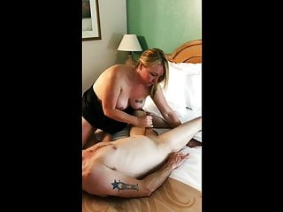 Real couple make home porn - Real couple - sensual love making, creampied mom