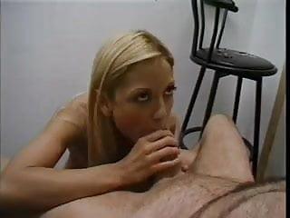 Allysin chaynes porn star - Allysin chaynes 52