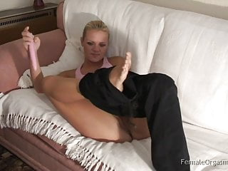Best solo masturbation videos Solo masturbation and pulsing orgasms