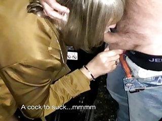 Hill king porn toons - Surrey hills dogging part 3