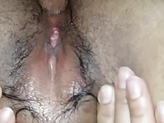 Loving wife swallows cum Arab wife loves anal