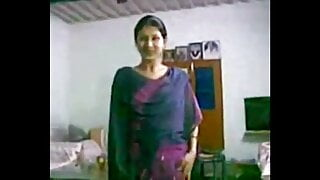 Indian Couple Sex Fucking Part 2