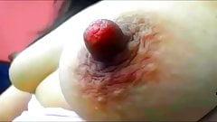Cameravoyeur - Saggy Flabby Mature Nipple Whores 23