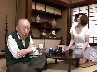 Too young sex forbidden Kk-044 satsuki kirioka forbidden care