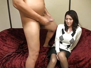 Japanes blowjob Amatuer japan girls