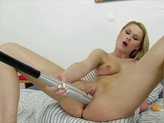 Kayden kross clit Kayden kross incredible fuck