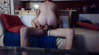 Sexy men fuck
