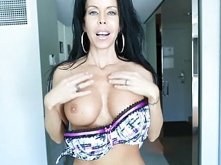 Let fuck your wife - Let me fuck your dick again im2611