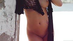 Chelsie Aryn - Playboy Bitch