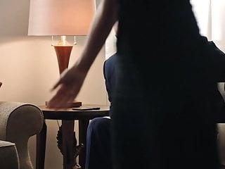 Australian celebrity porn Margot robbie - bombshell hq