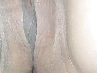Isteri curang sex Sabah suami jilat puki isteri