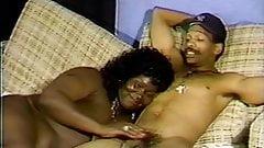 OlSkoolVHS01 Black Bedtime Stories