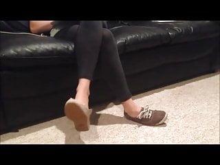 Vintage keds shoes kedso - Keds