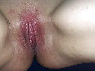 Amateur slut girlfriend Slut girlfriend tries to pee gf