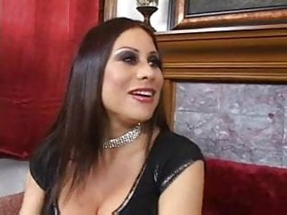 Interracial hq - Busty latin milf sheila marie hq-trasgu