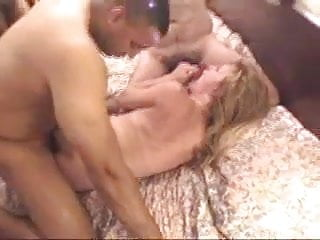Anal orgy vids Great mature gangban anal orgy