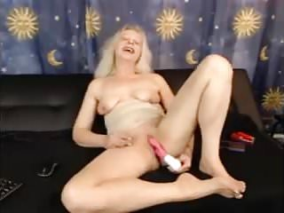 Old grandmas using vibrators Grandma shows us her pussy