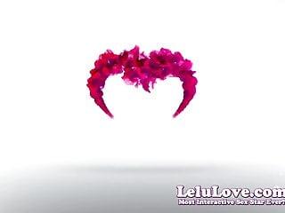 Do women masturbate in publics - Lelu love- podcast: ep153 do women actually enjoy giving blo