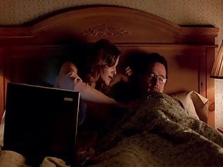 Bad jojo free porn movies Breaking bad scene movie 1x01