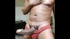 HOT MALE with HOT DICKS