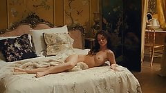 Christina Ricci Nude Boobs And Sex In Bel Ami ScandalPlanet