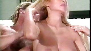 Educating Kascha (1988)