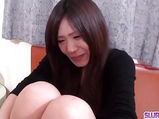 Cock moding kit - Busty yukari deals cock in amazing pov modes