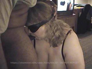 Free milf interracial gangbang - Bbw milf interracial cocksucker - part 2