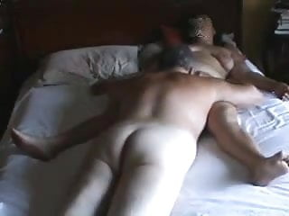 Eating pussy juice slutload - When the juices are sweet you have to lick them