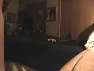 Hard fast loud fucking - Kim fucked hard. damn she gets loud....