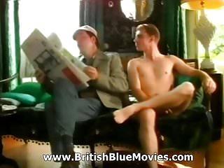 Gay singer male Laura singer - british retro pornstar hardcore