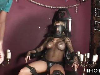 Julio vidal gay videos - Nacho vidal has a busty bitch