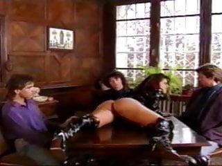 Vintage nice girls - Vintage nice anal 41