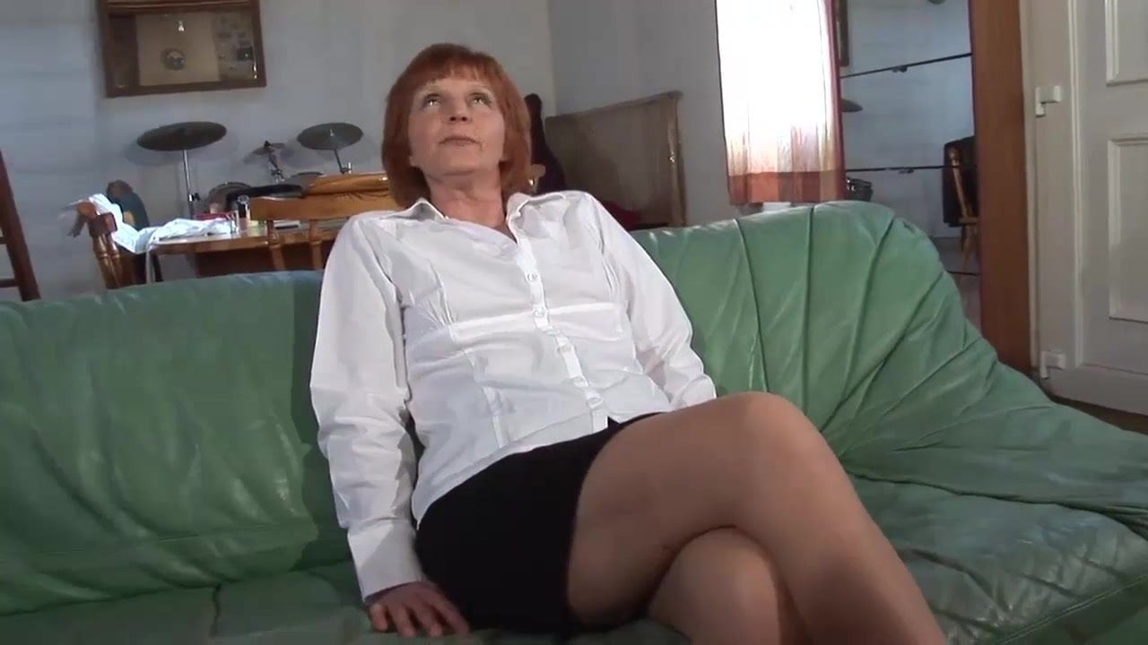 Free download & watch french granny xhSYonX porn movies
