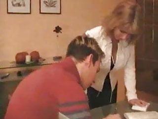 Teen wolf teacher lesson plans German teacher lesson