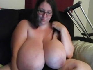 Big boob archives Webcam archive 107