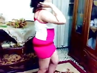 Houseful on nude teens Hot sexy arab dance egybtian in the house nude