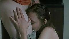 Twentynine Palms (2003) 008 Ekaterina Golubeva, David Wissak