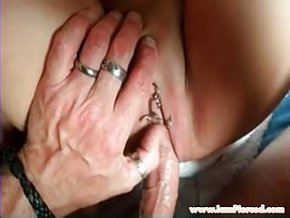 Erotic couple pictures - I am pierced amateur couple erotic piercings and tattooes