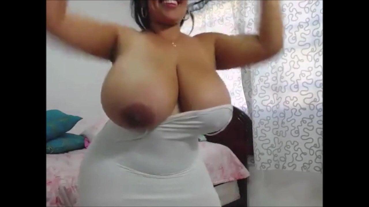 Free download & watch everything i like xhnQFAk porn movies