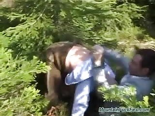 Sex scenes brokeback mountain Mountain fuck fest oudoor group hard sex and oral juice