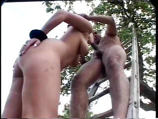 Porn 303 - 303