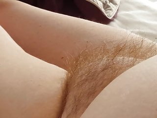 Video celebrity pussy exposed Tired wife laying there with her hairy pussy exposed