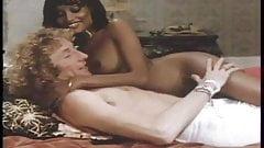 vintage 1977 - Bangkok Connection - 01